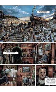 Dziki Zachód 1 – Calamity Jane_s18