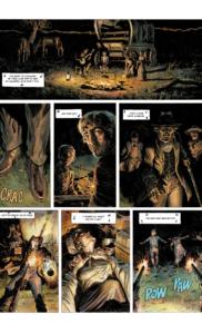 Dziki Zachód 1 – Calamity Jane_s4