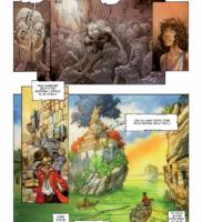 Swiat Dryftu – 2 – opowieść o czarodziejach – s2