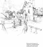 Swiat Dryftu – 2 – opowieść o czarodziejach – s3